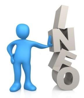 120109-information