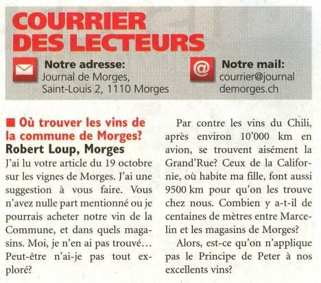 courrierdeslecteurs-vinsdemorges-jdm02-11-2012